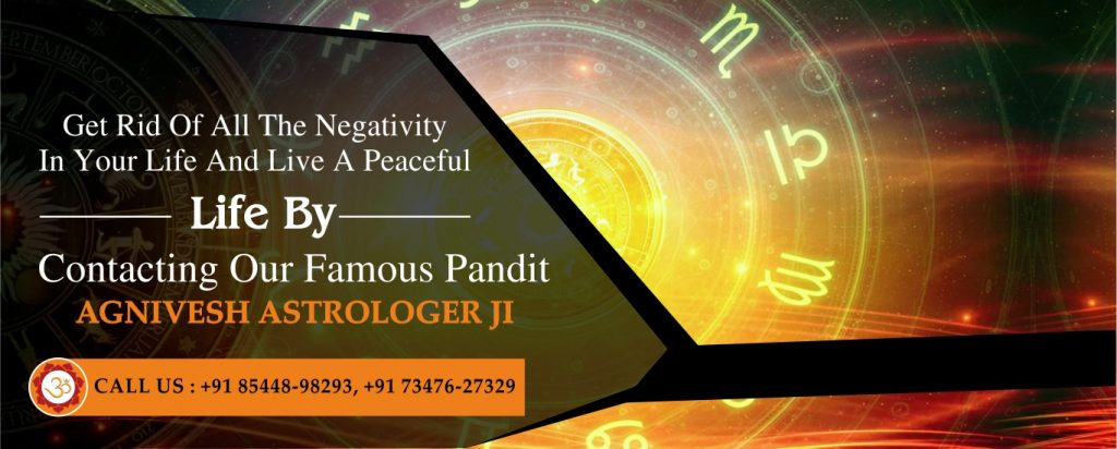 Vashikaran Astrologer in Melbourne