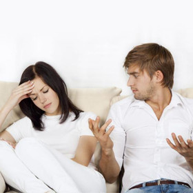 Husband Wife Problem Solution Astrologer