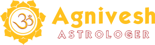 Astrologer Agnivesh - Top Astrologer in Chandigarh, Panchkula and Mohali