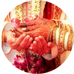 Best Love Marriage Astrologer in Chennai
