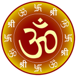 Great Astrologer in Chennai, India